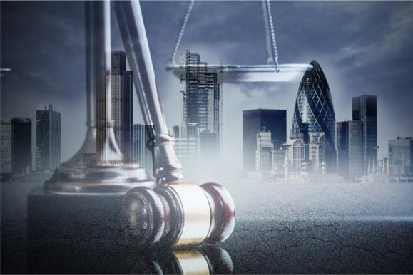 droit des entreprises